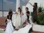 Pou na skaseis Kristobita